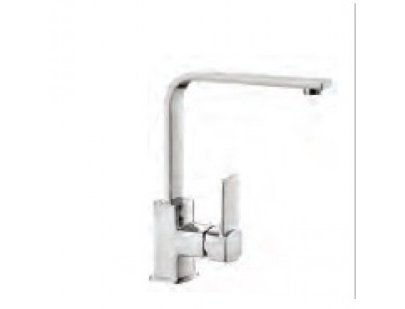 MONI SINGLE HOLE SINK MIXER