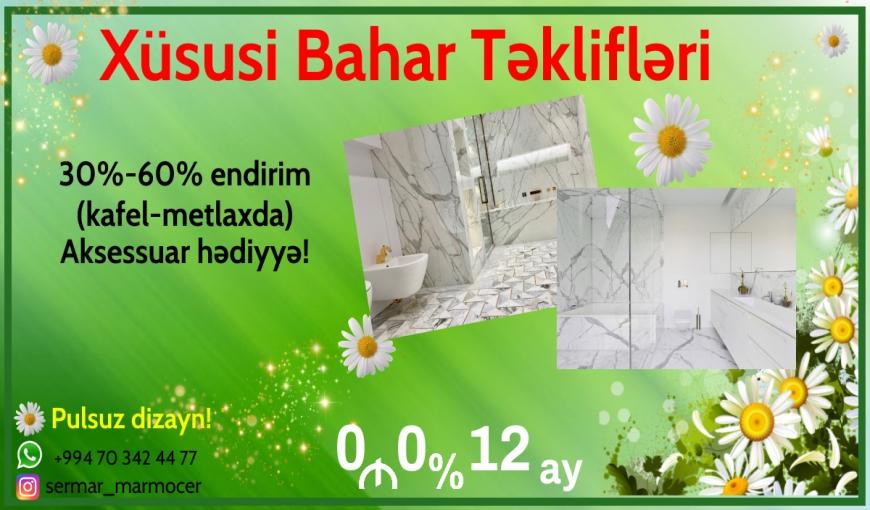 catalog/ACOMBİ/1wedwde.jpg